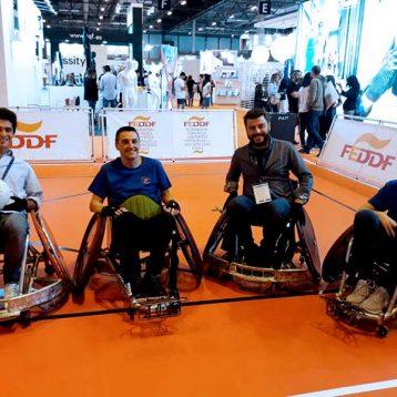 rehabilitacion-sector-ace-basquet