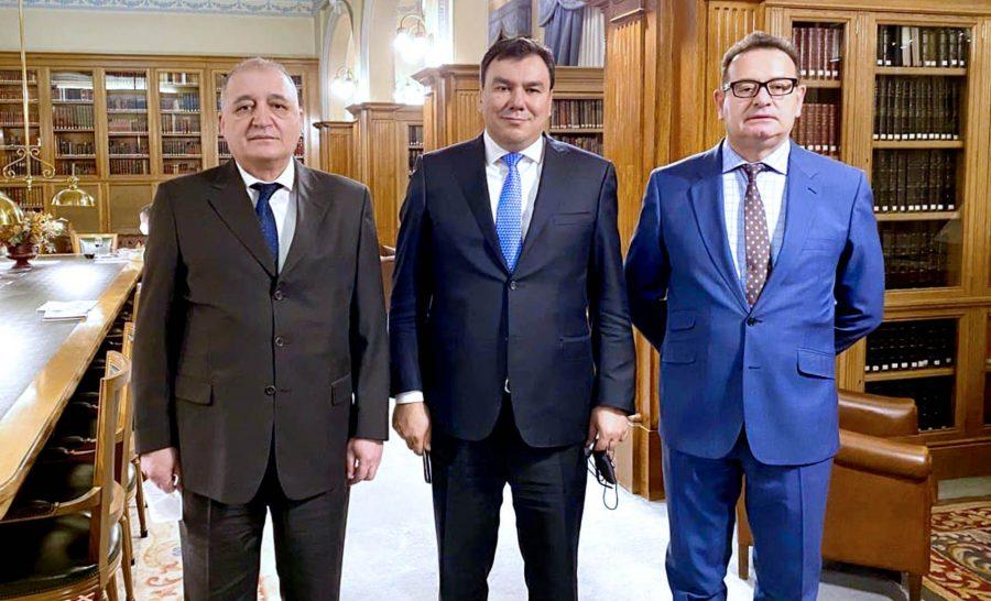 viceprimer-ministro-uzbekistan-gualyan-eduard